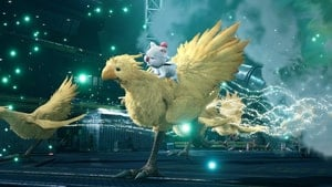 chocobo-and-moogle-summon-ff7remake-wiki-guide-300px