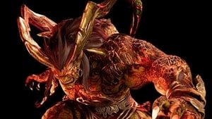 ifrit-summon-ff7remake-wiki-guide-300px