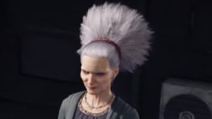marle_npc_final_fantasy_vii_remake_wiki_guide_300px