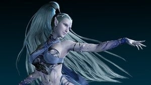 shiva-summon-ff7remake-wiki-guide-300px