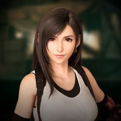 tifa-lockhart-playable-character-ff7remake-wiki-guide-small